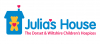 Julia's House - The Dorset & Wiltshire Children's Hospices