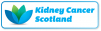 Kidney Cancer Scotland