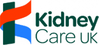 KidneyCare Logo - reduced_2.jpg&width=200&height=200