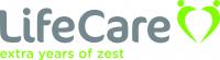 LC_LifeCare_Logo_Print.jpg&width=200&height=200