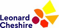 Leonard_Cheshire_logo_Colour.jpg&width=200&height=200