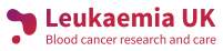 Leukaemia UK new logo no background_1.jpg&width=200&height=200