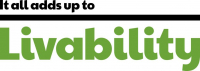 Logo - Livability It all adds up.jpg&width=200&height=200