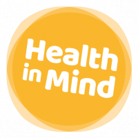 Logo to be used on coloured background Health in Mind_1.png&width=200&height=200