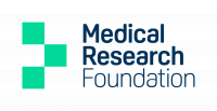 MRF_Core_Logo_RGB_1.png&width=200&height=200