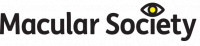 Macular_Society_Logo.png&width=200&height=200