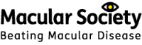 Macular_Society_Logo_1.png&width=200&height=200