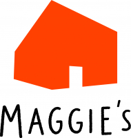 Maggies_L1_C3_cmyk_pos.jpg&width=200&height=200