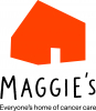 Maggie's Cancer Caring Centres