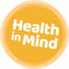 Health in Mind - promoting positive mental health and wellbeing