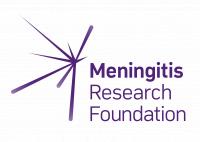 Meningitis_RGB_Purple_Master_logo_5.png&width=200&height=200