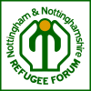 Notts Refugee Forum