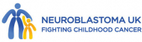 NeuroblastomaUKlogo_col stretched.jpg&width=200&height=200
