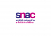 Scottish Network for Arthritis in Children (SNAC)