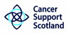 Cancer Support Scotland