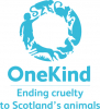 OneKind - Ending cruelty to Scotland's animals