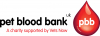 Pet Blood Bank UK