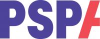 PSPA_Logo_PO_RGB.jpg&width=200&height=200