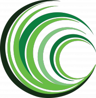 Project Seagrass Logo CYMK.png&width=200&height=200