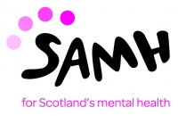 SAMH logo with more space.jpg&width=200&height=200