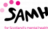 SAMH (Scottish Association for Mental Health)