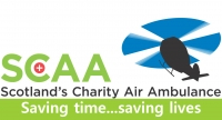 SCAA saving time saving lives.jpg&width=200&height=200