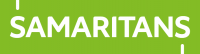 Samaritans_Logo_AW_CORE-GREEN_RGB.png&width=200&height=200