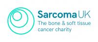 Sarcoma_UK_Logo_RGB_Pos.jpg&width=200&height=200