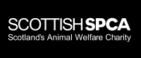Scottish SPCA Logo large black_3.jpg&width=200&height=200