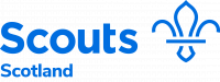 Scouts_Logo_Horizontal_Nation_Blue.png&width=200&height=200