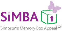 SiMBA_5.jpg&width=200&height=200