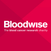 Bloodwise (formally Leukaemia & Lymphoma Research)