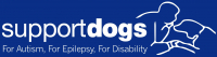 Support Dogs Blue_New Strap_Reverse BLUE CROPPED.jpg&width=200&height=200