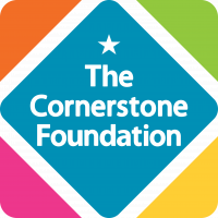 THE CORNERSTONE FOUNDATION LOGO.png&width=200&height=200