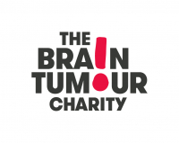 The Brain Tumour Charity Logo_RGB (screen).jpg&width=200&height=200