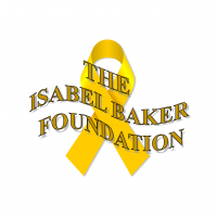TheIsabelBakerFoundation-OriginalLogo-01.jpg&width=200&height=200