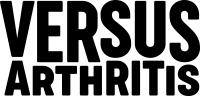 VersusArthritis_RGB_Black.jpg&width=200&height=200