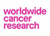 WCR-Logo-Pink-RGB.jpg&width=200&height=200
