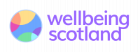WS-Logo-RGB-Keyline-COL-300.png&width=200&height=200