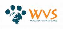 WVS logo transparent.png&width=200&height=200