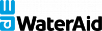 WaterAid Tertiary SML Size Logo_RGB.png&width=200&height=200