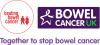 Bowel Cancer UK/ Beating Bowel Cancer