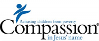 compassion logo (2).jpg&width=200&height=200