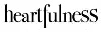 heartfulness_logo.png&width=200&height=200