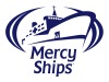 Mercy Ships UK Ltd