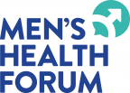 Men's Health Forum