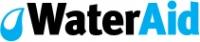 wateraid-logo.jpg&width=200&height=200