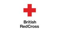 BritishRedCross.jpg&width=200&height=200