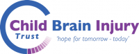 Child-Brain-Injury-Trust-logo-large.png&width=200&height=200