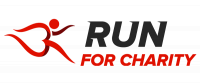 Run-for-Charity-1.png&width=200&height=200
